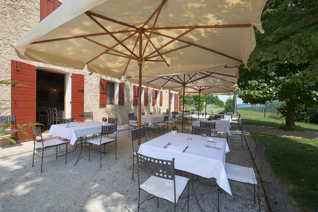 ristorante-la-paterna-01