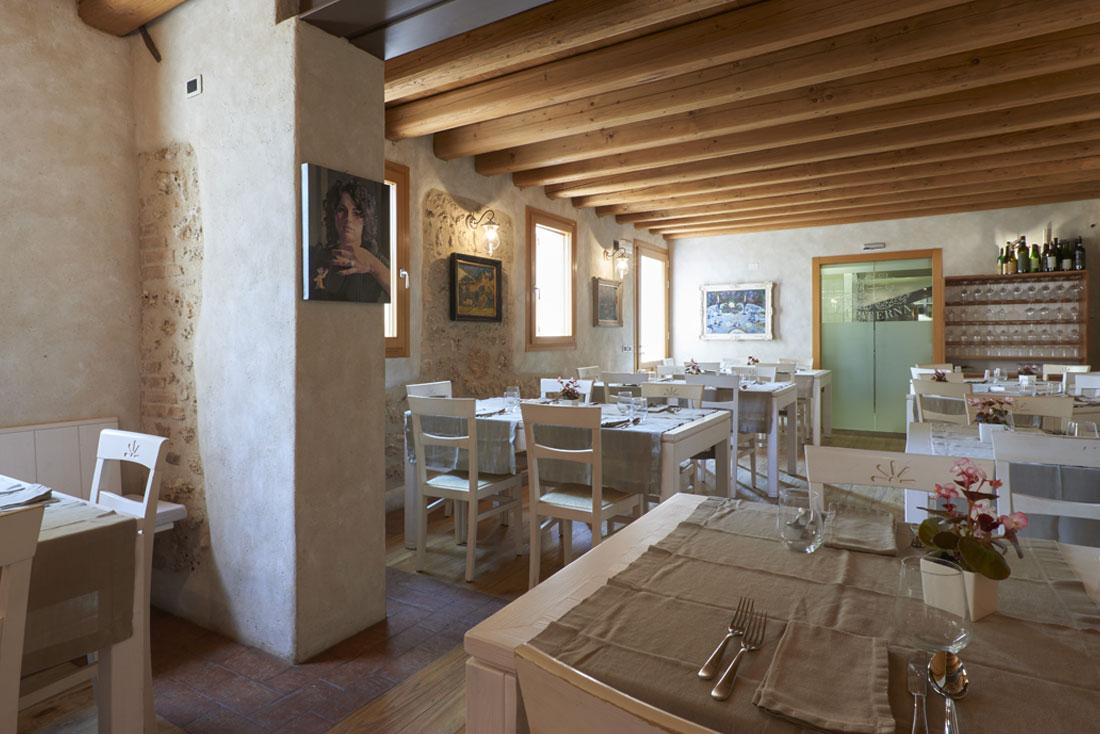 ristorante-la-paterna-02