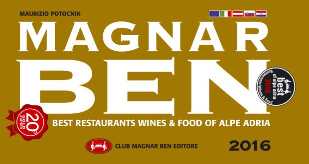 Guida-Magnar-Ben-Best-of-Alpe-Adria-2016-di-Maurizio-Potocnik